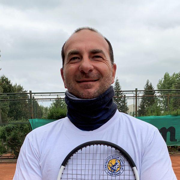 Ivan-Orvisky