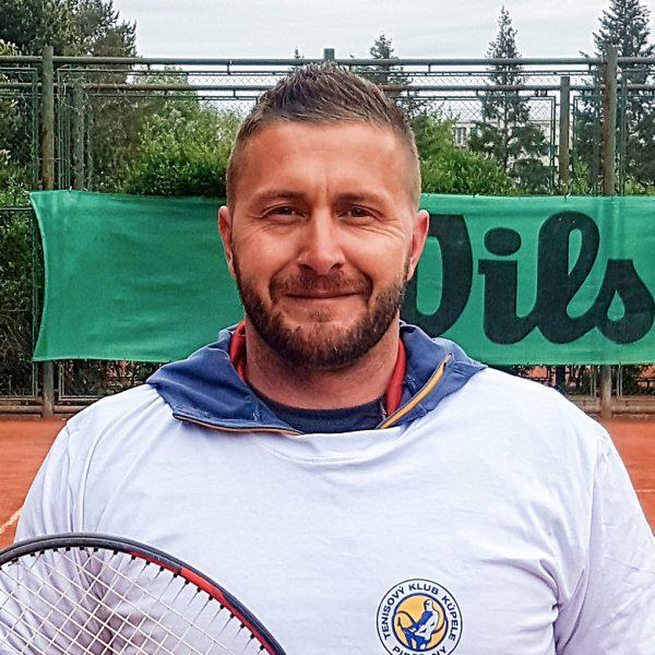 Miloslav-Grolmus